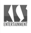 KCS ENTERTAINMENT